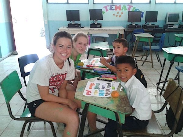 costa-rica-student-travel-programs-community-service-projects