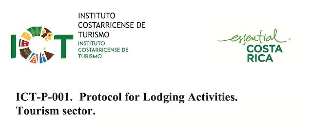 costa-rica-tourism-lodging-coronavirus-protocol