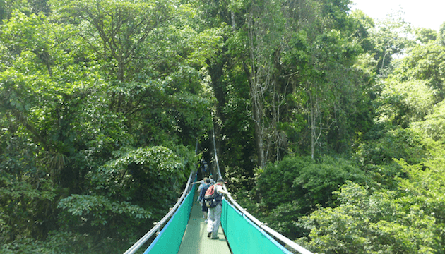 culture-service-volcano-beach-middle-school-trip-hanging-bridge