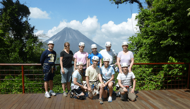 culture-service-volcano-beach-middle-school-trip
