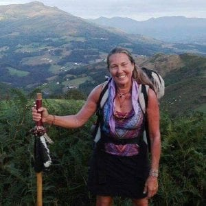 Donna White | Costa Rica Explorations Student Guide