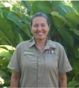 donna-white-costa-rica-guide