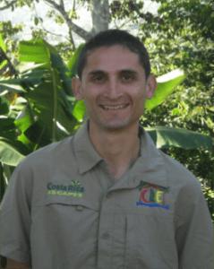 jose-miguel-calvo-costa-rica-guide