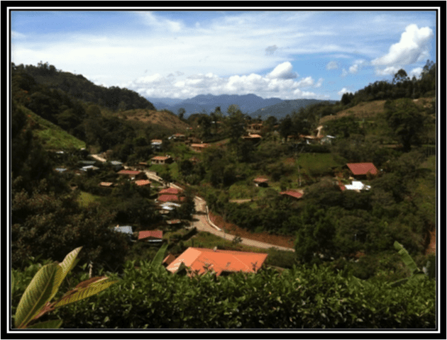 pavones-costa-rica-homestay-community
